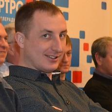 Фотография мужчины Артем, 36 лет из г. Белгород