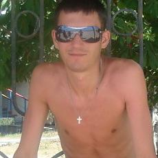 Фотография мужчины Владимир, 31 год из г. Киев