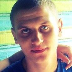 Фотография мужчины Яуген, 27 лет из г. Солигорск
