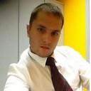 Ardentiv, 34 года