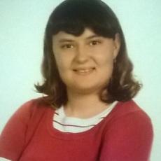 Фотография девушки Татьяна, 28 лет из г. Гродно