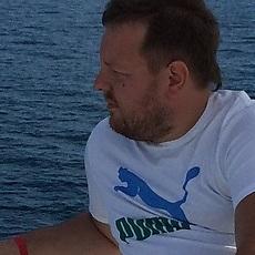 Фотография мужчины Legacyjet, 35 лет из г. Ростов-на-Дону