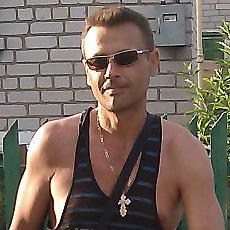 Фотография мужчины Саня, 44 года из г. Березнеговатое