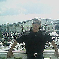 Фотография мужчины Джексон, 40 лет из г. Шахты