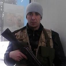 Фотография мужчины Саня, 35 лет из г. Енакиево