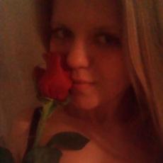 Фотография девушки Люси, 29 лет из г. Лубны