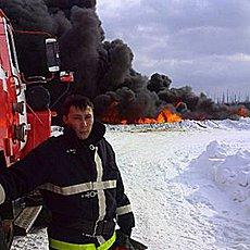 Фотография мужчины Aleksej, 34 года из г. Енакиево