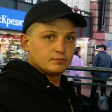 Фотография мужчины Smurffic, 29 лет из г. Санкт-Петербург