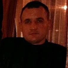Фотография мужчины Юра, 38 лет из г. Кемерово