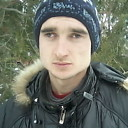 Гриша Топал, 26 лет