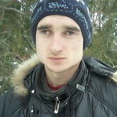 Фотография мужчины Гриша Топал, 26 лет из г. Арциз