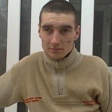 Фотография мужчины Гриша Топал, 25 лет из г. Арциз