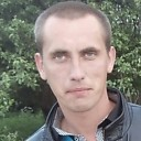 Сергей, 30 лет