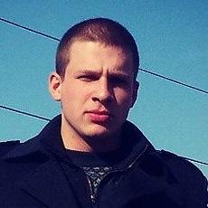 Фотография мужчины Сергей, 30 лет из г. Гомель