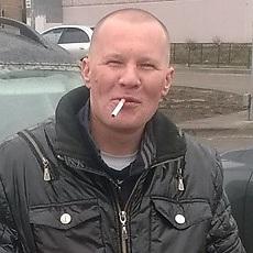 Фотография мужчины Санек, 33 года из г. Ростов-на-Дону