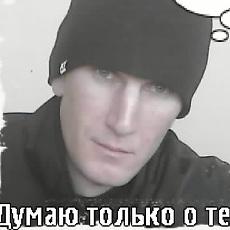 Фотография мужчины Max, 38 лет из г. Иркутск