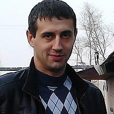 Фотография мужчины Евгений, 35 лет из г. Хабаровск
