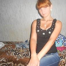 Фотография девушки Марина, 29 лет из г. Ульяновск