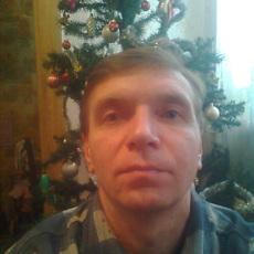 Фотография мужчины Олег, 47 лет из г. Днепр