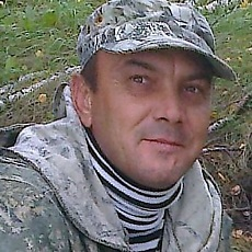Фотография мужчины Григорий, 49 лет из г. Керчь