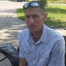 Фотография мужчины Гарик, 41 год из г. Львов