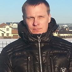 Фотография мужчины Oleg, 43 года из г. Рига