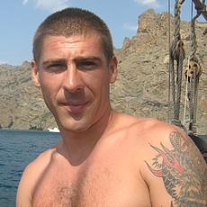 Фотография мужчины Иван, 37 лет из г. Сумы