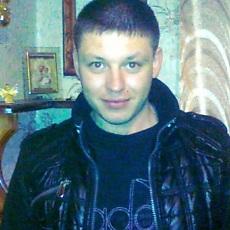 Фотография мужчины Katana, 27 лет из г. Хабаровск