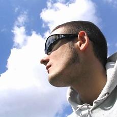 Фотография мужчины Jek, 43 года из г. Брест