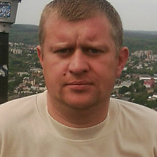 Фотография мужчины Слава, 35 лет из г. Жодино