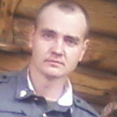 Фотография мужчины Artem, 31 год из г. Рузаевка