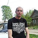 Виталик, 36 лет