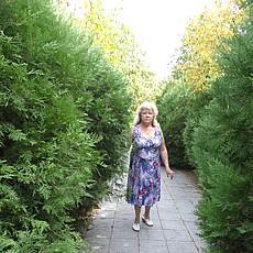 Фотография девушки Ольга, 65 лет из г. Киржач