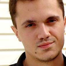 Фотография мужчины Vlad, 36 лет из г. Первомайск
