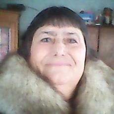 Фотография девушки Лида, 59 лет из г. Кодыма