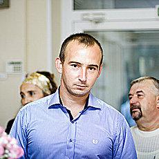 Фотография мужчины Сергей, 36 лет из г. Краснодар