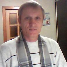 Фотография мужчины Дима, 57 лет из г. Киев
