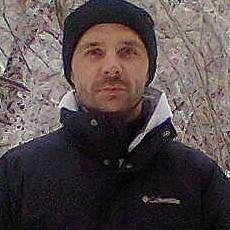 Фотография мужчины Андрей, 38 лет из г. Ульяновск