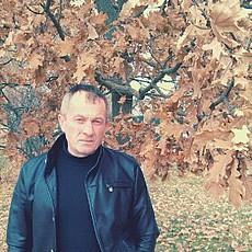 Фотография мужчины Вова, 50 лет из г. Жлобин