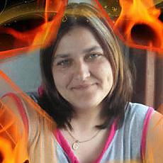 Фотография девушки Tina Rol, 39 лет из г. Витебск