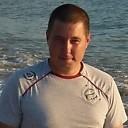 Костя, 34 года