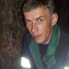 Фотография мужчины Юрий, 37 лет из г. Витебск