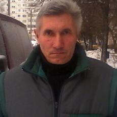 Фотография мужчины Макита, 48 лет из г. Харьков
