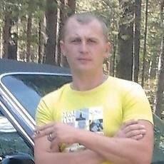 Фотография мужчины Dimon, 41 год из г. Борисов