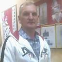 Андрей, 51 год