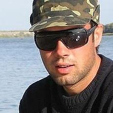 Фотография мужчины Anton, 34 года из г. Киев