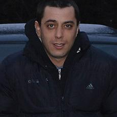 Фотография мужчины Стас, 34 года из г. Харьков