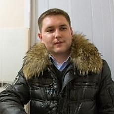 Фотография мужчины Артемка, 31 год из г. Лиски