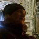 Голубоглазая, 46 лет