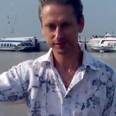 Фотография мужчины Димон, 47 лет из г. Минск